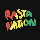 Rasta Nation