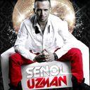 Senol Uzman Profile Image