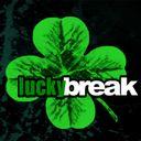 luckybreak Profile Image