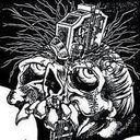 Nightime Asylum w/ Joe Black Profile Image