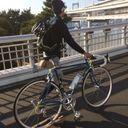 Atsushi Nakazato Profile Image