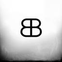 FakItsBB Profile Image