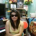 Helen Endona Profile Image
