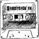 Starsystem fm podcast Profile Image