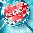 Love Dance Point Profile Image