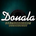 Club Douala Ravensburg