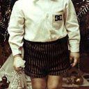 Vitalii Khromets Profile Image