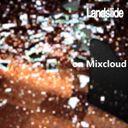 Landslide Profile Image