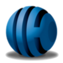 GameCIH for Android Free Profile Image