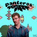 Panteros666 (Club Cheval) Profile Image