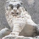 wtmparis Profile Image