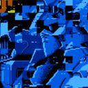 Dot.AY Profile Image