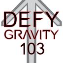 Defy Gravity 103 Profile Image
