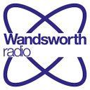 WandsworthRadio Profile Image