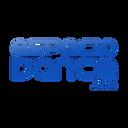 Espacio Dance Profile Image