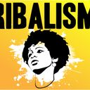 Tribalismo Profile Image