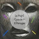 LeMight Profile Image