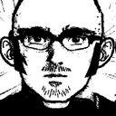 Switch Docta Profile Image