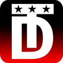 Top Dance FM Profile Image