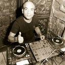 DJ A.k.Steppa Profile Image