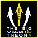 The Big Warm Up Theory Profile Image