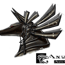 Anubis Profile Image