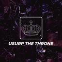 Usurp Profile Image