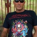 Alexander Morales Profile Image