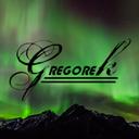 GregoreK Profile Image