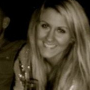 Claire_Yule Profile Image