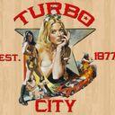 Turbo City Profile Image