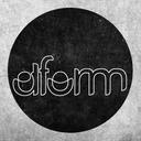DForm Profile Image