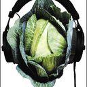 FreeRange Music Profile Image