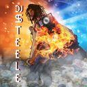 D.j. Steele