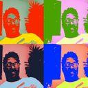 MattyHarris aka TheNarcoleptic Profile Image