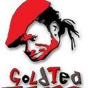 MC GOLDTEA