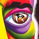 Skand3rr Profile Image