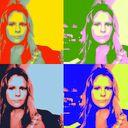 Caroline Humphries Profile Image