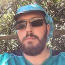 Mark Bench Profile Image
