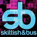 Skittish & Bus Profile Image