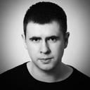Kutski Profile Image
