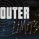 Outer Limits Profile Image