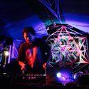 DJ Shogomi Profile Image