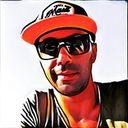 Bruno Miguel Garcia Maranhão Profile Image