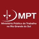 MPT-RS Profile Image