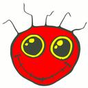 DJ KrafT Profile Image