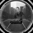 Mark Dee Jack Profile Image