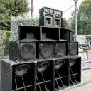 Rootikaly Movement SoundSystem Profile Image