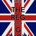 RegandGshow Profile Image