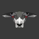 MELU Profile Image